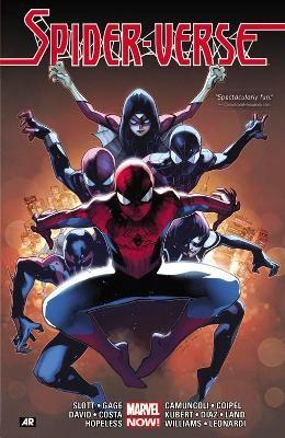 Spider-verse - pr_130463