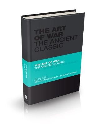 The Art of War - pr_116136