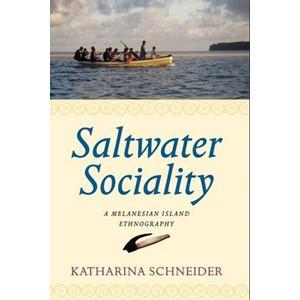 Saltwater Sociality