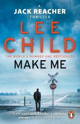 Make Me - pr_122704