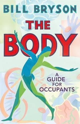 The Body - pr_320281