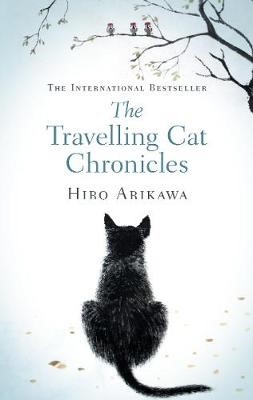 The Travelling Cat Chronicles - pr_325609