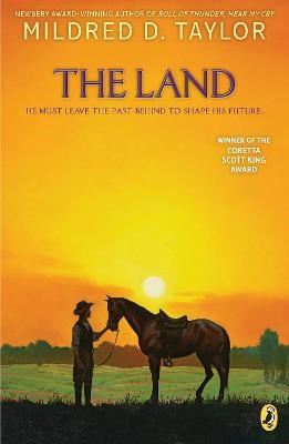 The Land - pr_375910