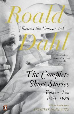 The Complete Short Stories - pr_170257