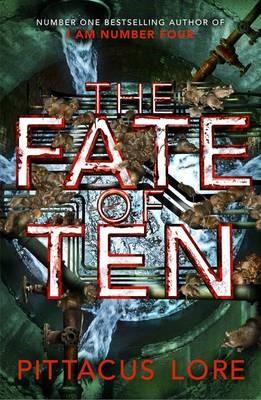 The Fate of Ten - pr_324482