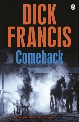 Comeback - pr_120353