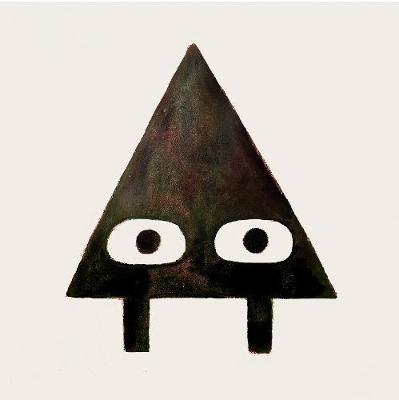 Triangle - pr_327874