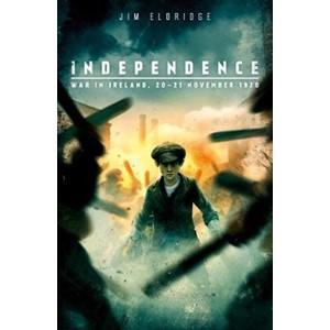 Independence: War in Ireland, 20 - 21 November 1920