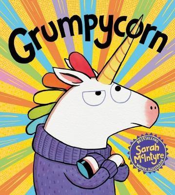 Grumpycorn - pr_113860