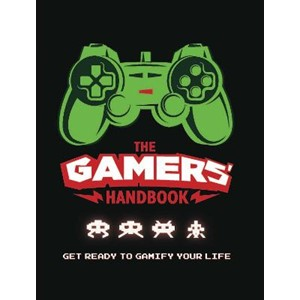The Gamer's Handbook