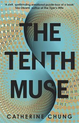 The Tenth Muse - pr_414473