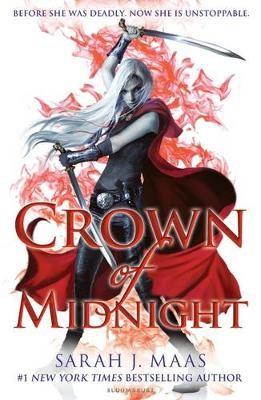 Crown of Midnight - pr_188023