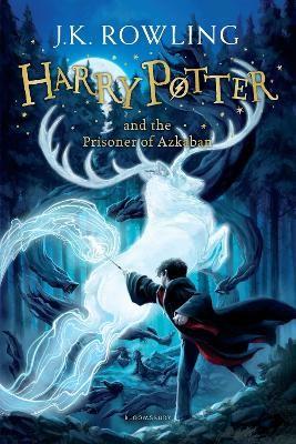 Harry Potter and the Prisoner of Azkaban - pr_382122