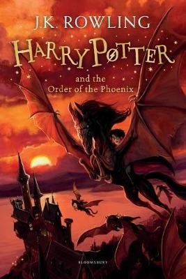 Harry Potter and the Order of the Phoenix - pr_321238