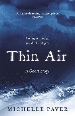 Thin Air - pr_319504
