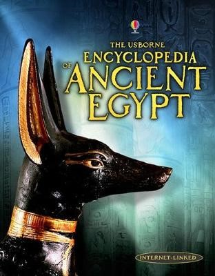 Encyclopedia of Ancient Egypt - pr_404486