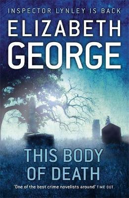 This Body of Death - pr_347511