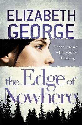 The Edge of Nowhere - pr_391610