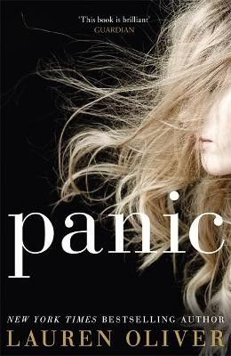 Panic - pr_1715319