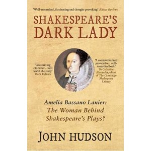 Shakespeare's Dark Lady