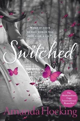 Switched - pr_173936