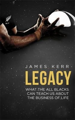 Legacy - pr_392137
