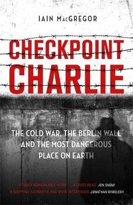 Checkpoint Charlie - pr_397889