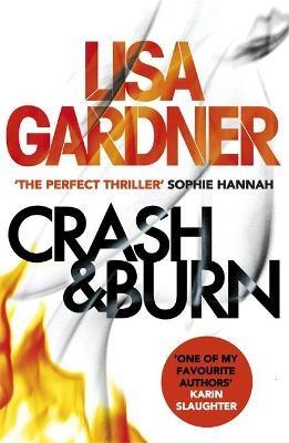Crash & Burn - pr_134969