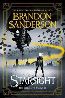 Starsight - pr_1710788
