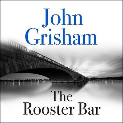 The Rooster Bar - pr_129249