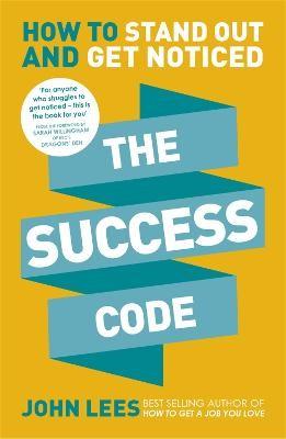 The Success Code - pr_377205