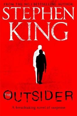 The Outsider - pr_314675