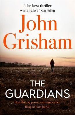 The Guardians - pr_1699748