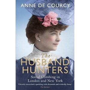 The Husband Hunters
