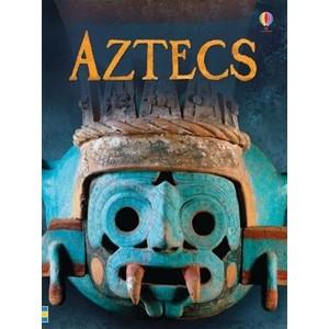 Beginners Aztecs