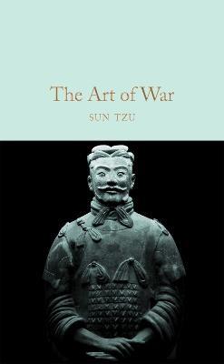 The Art of War - pr_405854