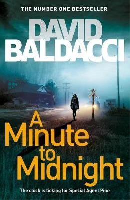 A Minute to Midnight - pr_427200