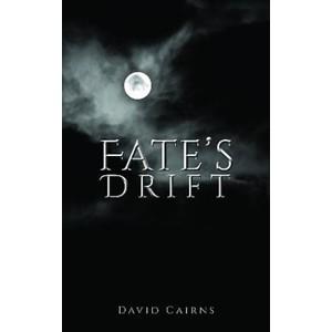 Fate's Drift