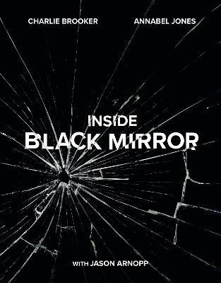 Inside Black Mirror - pr_323278