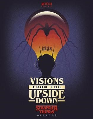 Visions from the Upside Down - pr_194283