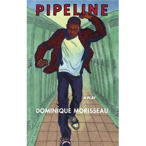 Pipeline (Tcg Edition)