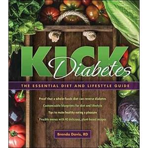 Kick Diabetes