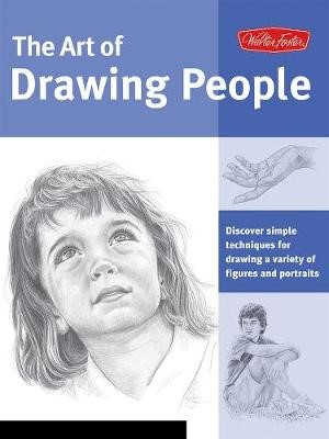 The Art of Drawing People - pr_285437