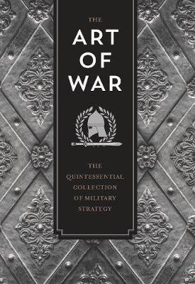 The Art of War - pr_87847