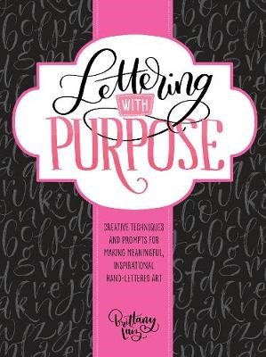 Lettering with Purpose - pr_285564