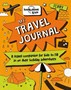 My Travel Journal - pr_154908