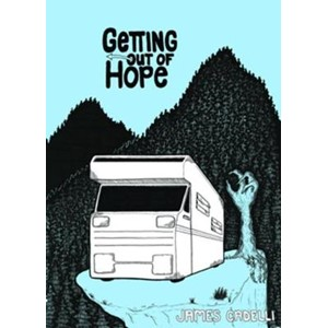 Getting Out Of Hope