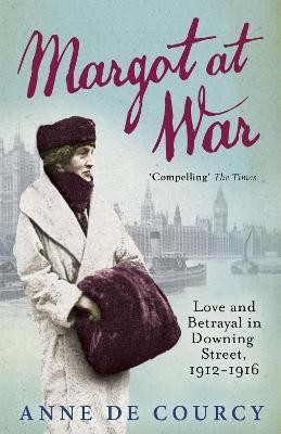 Margot at War - pr_320982