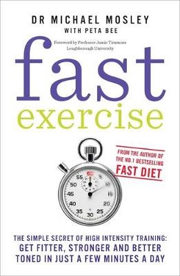 Fast Exercise - pr_385258