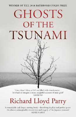 Ghosts of the Tsunami - pr_124524